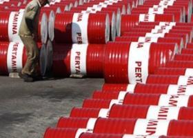 Πετρέλαιο: Νέα θεαματική πτώση του αμερικανικού αργού κατά 14% στην ασιατική αγορά - Κεντρική Εικόνα