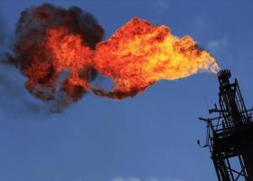Ανοδικές τάσεις για τις τιμές του πετρελαίου - Κεντρική Εικόνα