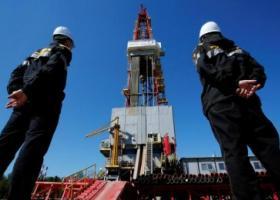Ανοδικές τάσεις στις τιμές πετρελαίου στις ασιατικές αγορές - Κεντρική Εικόνα