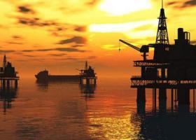 Πτωτικές τάσεις στις τιμές πετρελαίου - Κεντρική Εικόνα