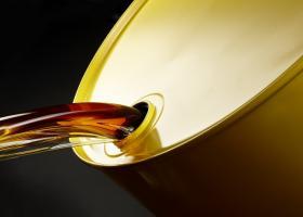Μειώνονται σήμερα οι τιμές του πετρελαίου - Κεντρική Εικόνα