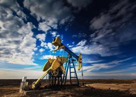 Ανοδικά κινούνται οι τιμές του πετρελαίου στις ασιατικές αγορές - Κεντρική Εικόνα