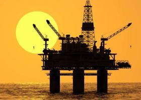 Πτώση σήμερα στις τιμές του πετρελαίου - Κεντρική Εικόνα