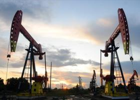 Κορωνοϊός: Ο ΟΠΕΚ ετοιμάζει ιστορική μείωση στην παραγωγή πετρελαίου για να συγκρατήσει τις τιμές - Κεντρική Εικόνα