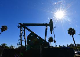Πετρέλαιο: Aυξάνει τα στρατηγικά αποθέματα ο Τραμπ εν μέσω κατάρρευσης τιμών - Κεντρική Εικόνα