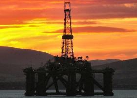Μεικτές τάσεις στην διαμόρφωση των τιμών του πετρελαίου - Κεντρική Εικόνα
