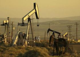 Άνοδος για τις τιμές του πετρελαίου στις ασιατικές αγορές - Κεντρική Εικόνα
