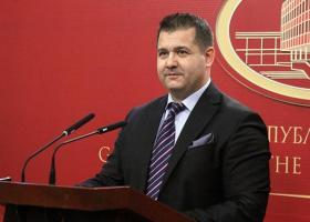 ΠΓΔΜ: Καθαρό βήμα προόδου για τη συμφωνία η ψήφος εμπιστοσύνης στον Τσίπρα - Κεντρική Εικόνα