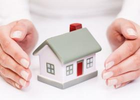Προστασία πρώτης κατοικίας: Πιο εύκολη η ένταξη στη ρύθμιση - Τι προβλέπει ΚΥΑ - Κεντρική Εικόνα