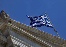 Handelsblatt: Οι Ελληνες φοβούνται το επιχειρείν - Κεντρική Εικόνα