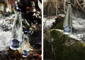 Δυνατοί «μνηστήρες» για το ανθρακούχο νερό «Δουμπιά» - Ο Ιβάν Σαββίδης, η Coca Cola και η οικογένεια Σαράντη - Κεντρική Εικόνα