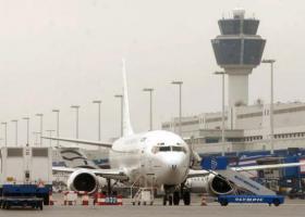 Κορωνοϊός: «Πάγωμα» όλων των πτήσεων από και προς την Ελλάδα εξετάζει η κυβέρνηση - Κεντρική Εικόνα