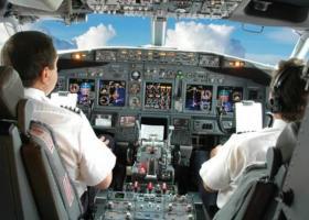 Μαθήματα Αεροπορίας για παιδιά 14-17 ετών από το Hellenic American University και το ΔΑΑ - Κεντρική Εικόνα