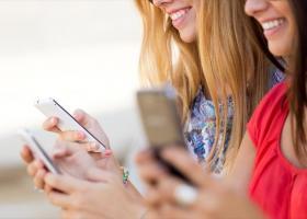 Προσοχή στο PIN που χρησιμοποιούμε για το ξεκλείδωμα του κινητού μας - Κεντρική Εικόνα