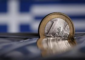 Τα χρέη «γονατίζουν» τα ελληνικά νοικοκυριά - Τι δείχνει έρευνα της ΙΝΕ-ΓΣΕΕ (πίνακας) - Κεντρική Εικόνα
