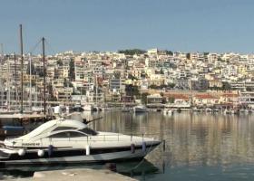Οι δύο μεγάλοι επενδυτές που ετοιμάζουν ξενοδοχεία στον Πειραιά - Κεντρική Εικόνα