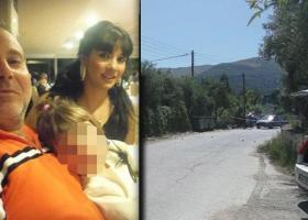 Ζάκυνθος-Δολοφονική ενέδρα: Ανθρωποκυνηγητό για τον εντοπισμό των δραστών - «Πληρωμένο συμβόλαιο» βλέπει η ΕΛΑΣ - Κεντρική Εικόνα