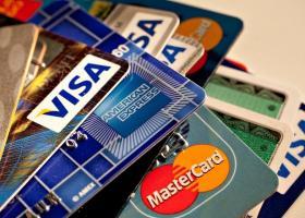 Έρχεται η απευθείας χρήση καρτών στα μέσα μαζικής μεταφοράς - Κεντρική Εικόνα