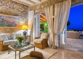 Το ακριβότερο σπίτι στην Ελλάδα άλλαξε «χέρια» (video & photos) - Κεντρική Εικόνα