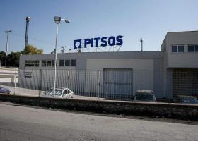 Πίτσος: Παρατείνεται η λειτουργία του εργοστασίου  - Κεντρική Εικόνα