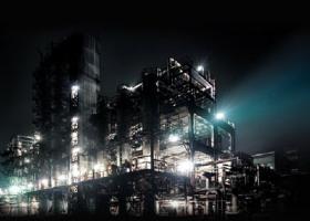 Ρωσία: Έκρηξη με νεκρούς σε μεγάλο εργοστάσιο κατασκευής εκρηκτικών και πυρομαχικών - Κεντρική Εικόνα