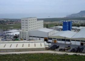 Μεγάλη ελληνική εταιρεία πλαστικών χτίζει εργοστάσιο στην Κίνα - Κεντρική Εικόνα
