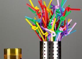 OHE: 170 χώρες συμφώνησαν να μειώσουν δραστικά τα πλαστικά μιας χρήσης ως το 2030 - Κεντρική Εικόνα