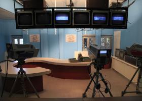 «Μαύρο» από τη DIGEA σε γνωστό κανάλι - Κεντρική Εικόνα