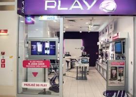 Πάνος Γερμανός: Επέκταση στρατηγικής συνεργασίας Play-Huawei μέχρι το 2025 - Κεντρική Εικόνα