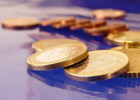 Ευρωζώνη: Στα 1,5 δισ. ευρώ το εμπορικό πλεόνασμα τον Ιανουάριο - Κεντρική Εικόνα