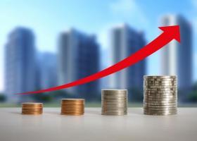ΤτΕ: Στα 6,3 δισ. ευρώ το πρωτογενές πλεόνασμα στο 11μηνο του 2019 - Κεντρική Εικόνα