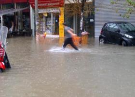 Δ. Τζανακόπουλος : Από αύριο η καταβολή των 5.000 ευρώ στους πλυμμηροπαθείς - Κεντρική Εικόνα