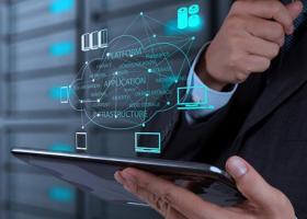 Νέο πρόγραμμα για εργαλεία πληροφορικής σε μικρές επιχειρήσεις - Κεντρική Εικόνα