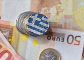 Επιστροφή του αρνητικού πληθωρισμού τον Ιούνιο - Κεντρική Εικόνα