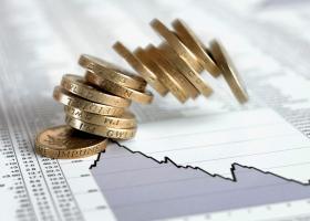 ΕΛΣΤΑΤ: Στο -1,9% ο πληθωρισμός - Ποιες ομάδες αγαθών και υπηρεσιών τον «βύθισαν» - Κεντρική Εικόνα