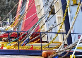 Δεμένα τα πλοία την Τετάρτη 3 Ιουλίου σε όλη τη χώρα - Κεντρική Εικόνα