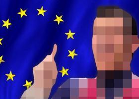 Αποφασιστικό βήμα για την ευρωπαϊκή μεταρρύθμιση στα δικαιώματα πνευματικής ιδιοκτησίας - Κεντρική Εικόνα
