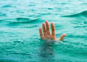 Ζάκυνθος: Νεκρός ανασύρθηκε 72χρονος από τη θάλασσα στην περιοχή Αλυκές - Κεντρική Εικόνα
