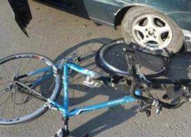 Τραγωδία στην Κω: Μετανάστης με ποδήλατο παρασύρθηκε θανάσιμα από ΙΧ - Κεντρική Εικόνα