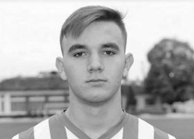 Τραγωδία στην Ημαθία: 17χρονος ποδοσφαιριστής λιποθύμησε στο γήπεδο και εξέπνευσε λίγη ώρα μετά - Κεντρική Εικόνα