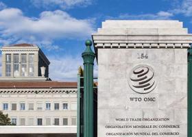 Αντιπαράθεση Κίνας-ΗΠΑ στο φόρουμ του ΠΟΕ - Κεντρική Εικόνα