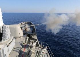 Η μοναδική χώρα του ΝΑΤΟ που ξεπερνά την Ελλάδα σε αμυντικές δαπάνες - Κεντρική Εικόνα
