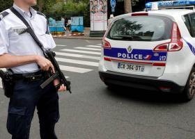 Γαλλία: Ένας άνδρας τραυμάτισε με μαχαίρι δύο περαστικούς στη Μασσαλία - Κεντρική Εικόνα