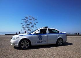 Θεσσαλονίκη-Σέρρες: Lockdown για 14 ημέρες ανακοίνωσε ο Πέτσας - Ποιες ώρες επανέρχεται το sms (Photos/Video) - Κεντρική Εικόνα