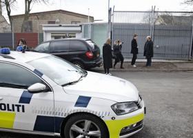 Δανία: Δύο υπάλληλοι της Huawei απελάθηκαν - Κεντρική Εικόνα