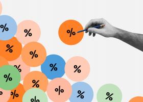 Δημοσκόπηση Pulse: Πώς βλέπουν οι πολίτες τις 100 μέρες της κυβέρνησης Μητσοτάκη - Κεντρική Εικόνα