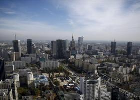 Επιμένει η Πολωνία στο αίτημα για πολεμικές αποζημιώσεις - Διεκδικεί 850 δισ. δολάρια! - Κεντρική Εικόνα
