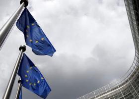 Βαρβιτσιώτης: Η Ελλάδα στο Πολυετές Δημοσιονομικό Πλαίσιο της ΕΕ με ισχυρά διαπραγματευτικά όπλα - Κεντρική Εικόνα