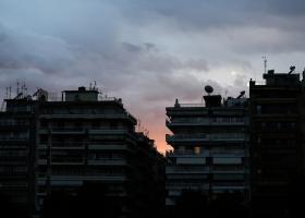 Προστασία α' κατοικίας: «Κόβεται» μία στις δύο αιτήσεις από τράπεζες και funds - Κεντρική Εικόνα