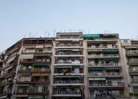 «Έπιασε» τον αριθμό κλινών των ξενοδοχείων η βραχυχρόνια μίσθωση - Κεντρική Εικόνα